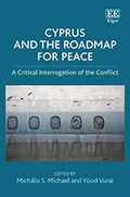 Cover Cyprus and the Roadmap for Peace