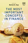 Cover The Most Important Concepts in Finance