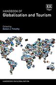 Cover Handbook of Globalisation and Tourism