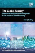 Cover The Global Factory