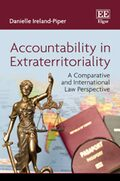 Cover Accountability in Extraterritoriality
