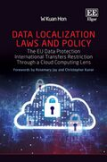 Data Localization Laws and Policy