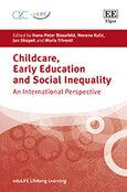 Cover Childcare, Early Education and Social Inequality