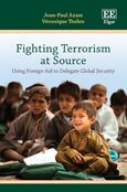 Cover Fighting Terrorism at Source