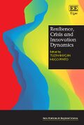 Cover Resilience, Crisis and Innovation Dynamics