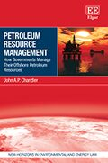 Cover Petroleum Resource Management