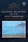 Cover Bilateral Relations in the Mediterranean