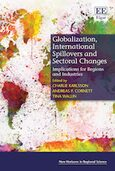 Cover Globalization, International Spillovers and Sectoral Changes