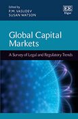 Cover Global Capital Markets