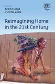 Reimagining Home in the 21st Century