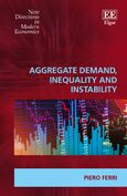 Cover Aggregate Demand, Inequality and Instability
