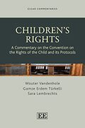 Cover Children's Rights