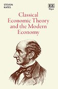 Cover Classical Economic Theory and the Modern Economy