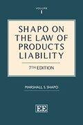Bilder Sch303266ne Weihnachten.Duty To Warn Shapo On The Law Of Products Liability
