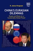 Cover China's Eurasian Dilemmas