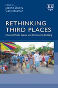 Cover Rethinking Third Places
