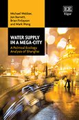 Water Supply in a Mega-City