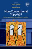 Cover Intellectual Property Perspectives on the Regulation of New Technologies