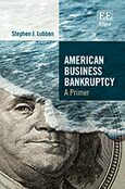 Cover American Business Bankruptcy