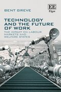 Cover Technology and the Future of Work