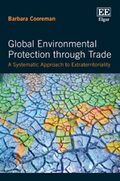 Cover Global Environmental Protection through Trade
