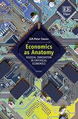 Cover Economics as Anatomy