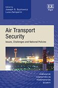 Cover Air Transport Security