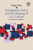 Cover Handbook on Critical Geographies of Migration