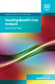 Teaching Benefit-Cost Analysis