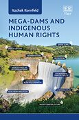 Cover Mega-Dams and Indigenous Human Rights