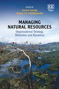 Cover Managing Natural Resources