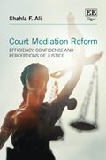 Cover Court Mediation Reform