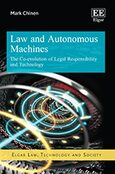 Cover Law and Autonomous Machines