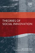 Cover Theories of Social Innovation