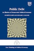 Cover Debt Default and Democracy