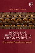 Cover Protecting Minority Rights in African Countries