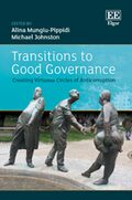 Cover Transitions to Good Governance
