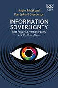 Cover Information Sovereignty