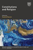 Cover Constitutions and Religion