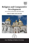 Religion and Comparative Development