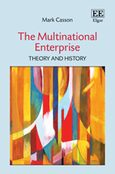 The Multinational Enterprise