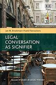 Legal Conversation as Signifier