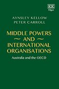 Cover Middle Powers and International Organisations