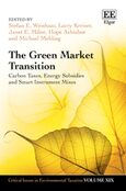 Cover The Green Market Transition