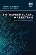 Cover Entrepreneurial Marketing