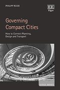Cover Governing Compact Cities