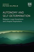 Autonomy and Self-determination