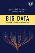 Cover Big Data