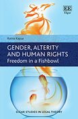 Cover Gender, Alterity and Human Rights