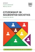 Cover Citizenship in Segmented Societies